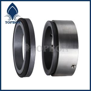 TB491 Mechanical Seal