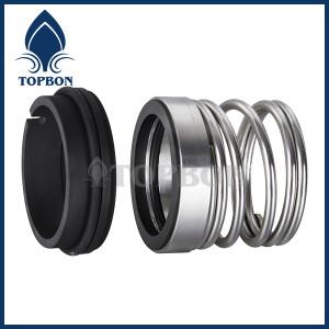 TB950 O-RING Mechanical Seal for AES P08, Vulcan 95, John Crane R00