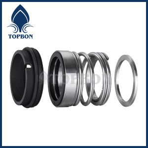 TB960 O-RING Mechanical Seal for Vulcan 96