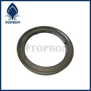 TB-C1 seal ring
