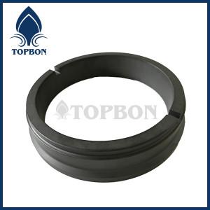 TB-C2 seal ring