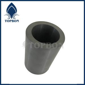TB-C1 shaft sleeve