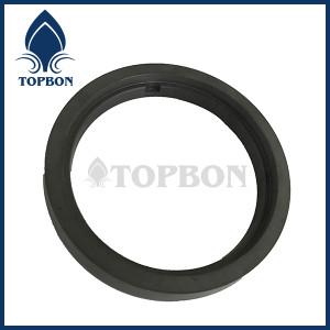TB-C3 seal ring