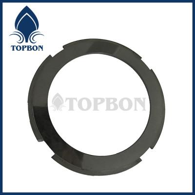 TB-C4 seal ring