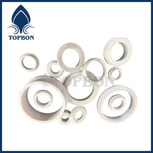 TB-C1 ceramic seal ring