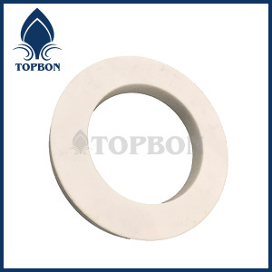 TB-C3 ceramic seal ring