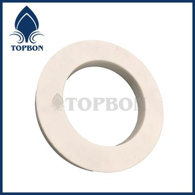 TB-C3 ceramic seal ring