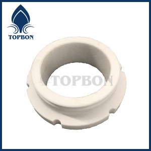 TB-C6 ceramic seal ring