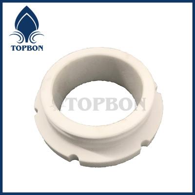 TB-C6 ceramic seal ring