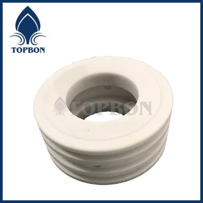 TB-C8 ceramic seal ring