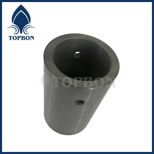 TB-C2 SHAFT SLEEVE