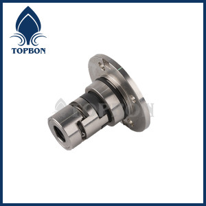TBGLF-13 Mechanical Seal for GRUNDFOS Pumps