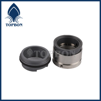 TBGLF-15 Mechanical Seal for GRUNDFOS Pumps