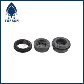 TBGLF-18 Mechanical Seal for GRUNDFOS Pumps