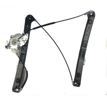 Car Window Regulator for BMW E46 98-05