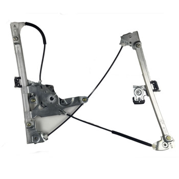 Car Window Regulator for Skoda Octavia
