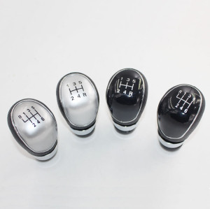 Car Gear Shift Knob for  Ford Focus