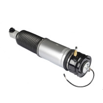 front rear Shock absorber  for BMW