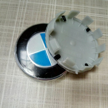 36136783536  car auto  Wheel Hub Centre Cap  hubcap  parts  replacement  price  for BMW