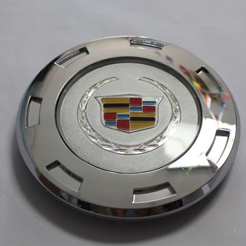 Hub  rim Center Caps Replacement Hubcaps Unlimited Wheels Covers for  Cadillac