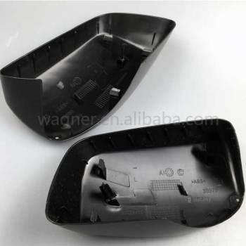 Car Rear view mirror border for BMW