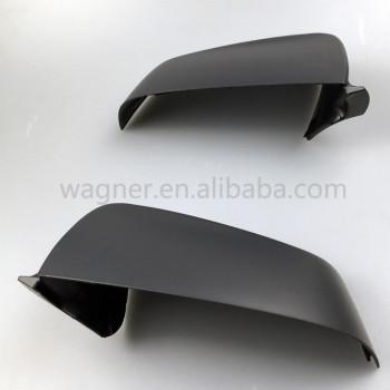 Car Rear view mirror for BMW E30 E46 E53 X5 E66