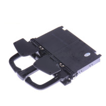 Standard car ashtray cup holder for VW