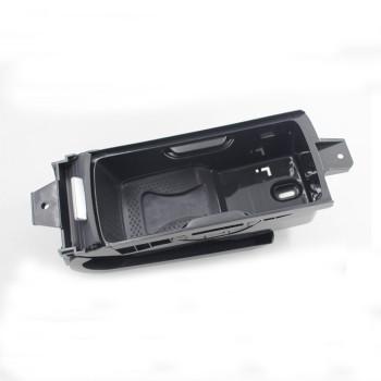 Multi function car phone holder for VW