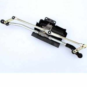 Car Windshield Wiper Linkage  for Audi