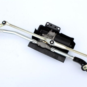 Windshield Wiper Linkage for Fiat Doblo