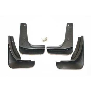 Universal truck mudguard mud  for Audi