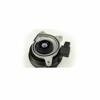 03C 121 004 J   domestic water  booster  draulic  water pump  replacement  for VW golf