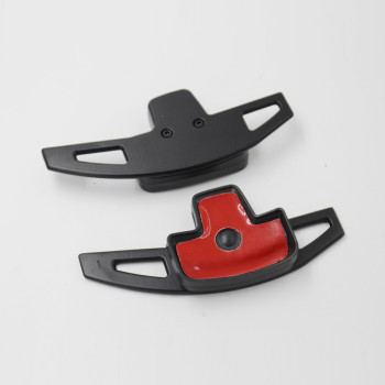 Steering wheel paddle shifters for sale