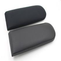 Universal car armrest covers for VW