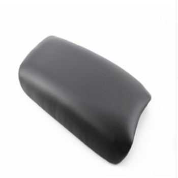 Car  window leather armrest  for Honda