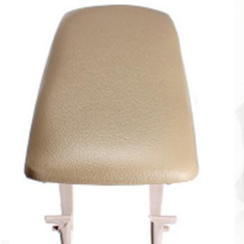 Extender Car armrest console  for Audi
