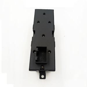 car master power window switch  for  VW