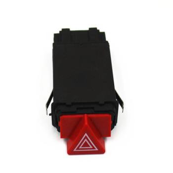 8D0 941 509 H 8D0 941 509 K  universal hazard switch hazard warning light switch  for  Audi