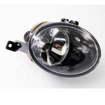 Universal fog lights bulbs lamp for VW