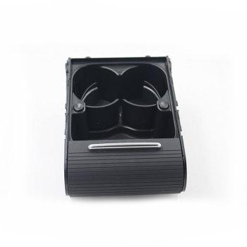 Car cup holder adjustable vehicle for VW