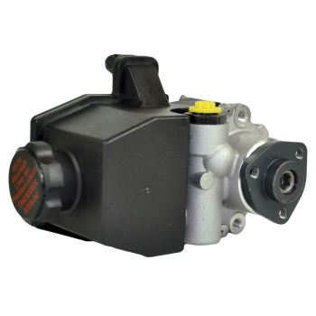 New power steering pump sale for BENZ