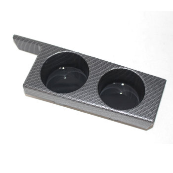 Car cup holde price sale for  BMW E39