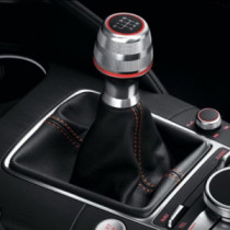 Car Gear Shift Knob for  BMW Audi VW