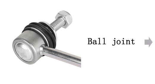 ball jiont