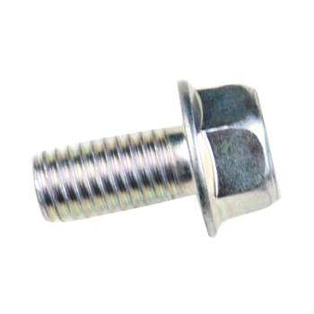 torx  stainless steel Screw fastener press for ISUZU 700P NPR75/4HK1-TC 28060816