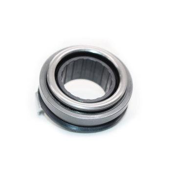 Rear clutch wheel  bearing for Hyundai