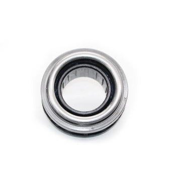 Magnetic bearing price for Hyundai