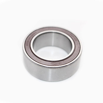 Ball bearing parts  price for Acura