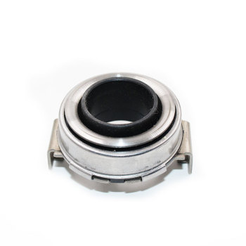 Clutch release fishing bearing price