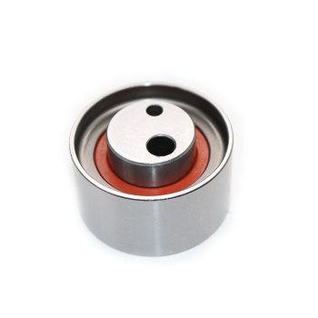 wheel equipment bearing assembly  price